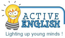 Active English Click here to view the Full Details