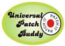 Universal Patch Buddy Click here to view the Full Details